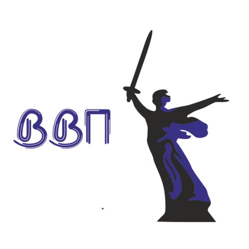 ВВП Волгограда (Встречи верующих предпринимателей Волгограда)